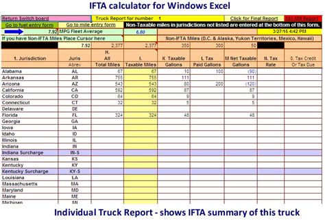 spreadsheet  truckers charlotte clergy coalition