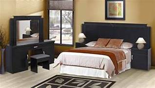 Bedroom Suite Ideas Goodworksfurniture Bedroom Suites Bedroom Furniture Bedroom Furniture Enfield Furnishers ALBANY Queen 4 Piece Bedroom Suite Furniture House Group