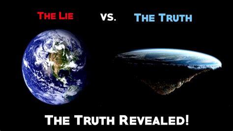 Nasa Illuminati by The Earth Is Flat And You Ve Been Lied To Nasa Illuminati