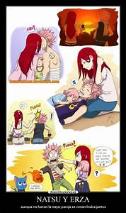 The gallery for --> Natsu And Lucy Lemon Fanfic