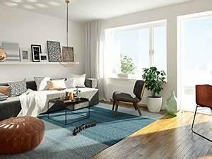 Ein Zimmer Wohnung Karlsruhe : f r studenten sch nes zimmer in studentenwohnheim wohnung in karlsruhe weststadt ~ Eleganceandgraceweddings.com Haus und Dekorationen