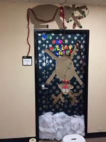 78 best ideas about christmas classroom door on pinterest