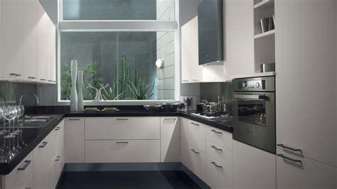 American Standard Kitchen Cabinets - Veterinariancolleges