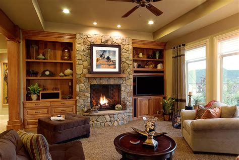 cozy living room ideas homeideasblogcom