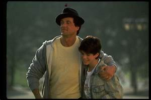 31 best images about Rocky Balboa on Pinterest