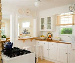 small kitchen design ideas 2012 best decorating ideas small kitchen decorating ideas