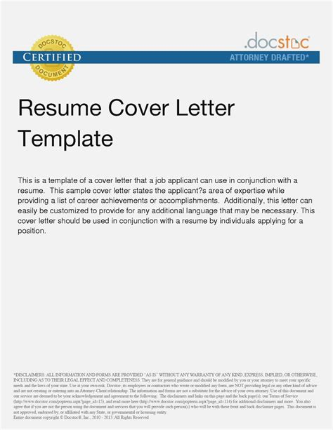 great simple cover realty executives mi invoice