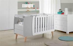 Bett Für Baby : baby bett ausw hlen 25 babyzimmer einrichtungen ~ Watch28wear.com Haus und Dekorationen