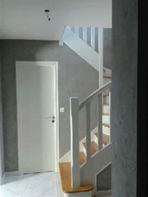 quelle couleur pour une cage d escalier sombre 28 images id 233 e de couleur pour une mont