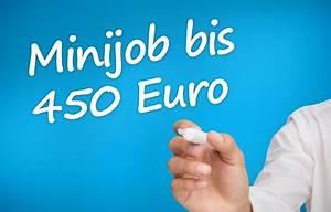 Minijob Von Zu Hause : minijob angebote die 5 besten minijobs ~ Buech-reservation.com Haus und Dekorationen