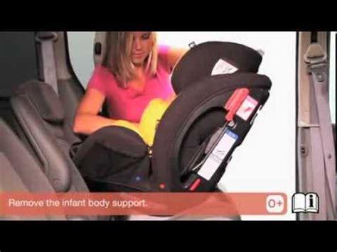siege auto naissance trajet installation du siège auto groupes 0 1 et 2 stages de
