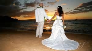 hawaiian wedding looking for the hawaii wedding discount hawaii