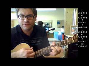 """How to play """"Tiny Bubbles"""" by Don Ho on acoustic guitar ..."""