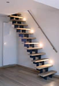 Escalier Pour Grenier Aménagé by Welke Trap Naar De Zolder
