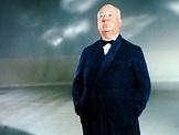 Alfred Hitchcock's 20 best films, from Vertigo to Psycho ...