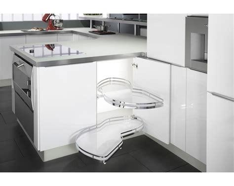 hafele kitchen designs hafele modular kitchen baskets wow 1529