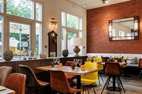 restaurant porte de pantin legato est le restaurant du mercure 224 pantin aux portes de