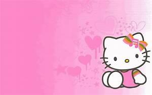 Cute Pink Wallpapers | PixelsTalk.Net