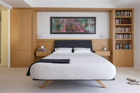 diy concept small master bedroom ideas 140 small master bedroom ideas for 2018