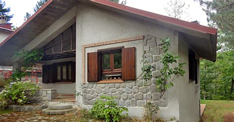 Haus Kaufen In Usa Als Deutscher by 191 D 243 Nde Deber 237 As Comprar Una Casa En Italia Te Presentamos