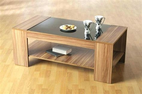 modern tea table wooden furniture