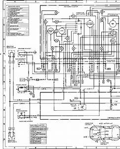 Porsche Boxster Engine Ground Wiring Diagram