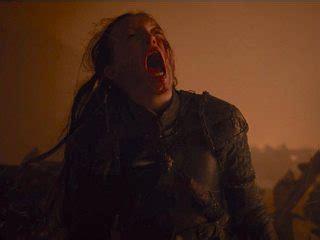 game  thrones  died  season  episode