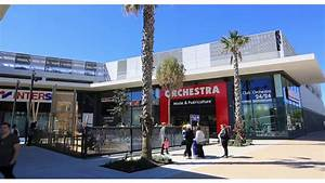 La Valette Var : centre commercial l 39 avenue 83 la valette du var mai 2016 youtube ~ Medecine-chirurgie-esthetiques.com Avis de Voitures