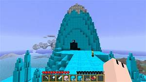 MAP Adventure Time Land Of Ooo Minecraft Maps