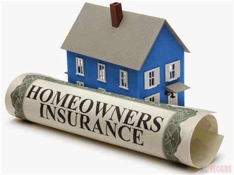 Property insurance policies protect your assets like buildings, plant and machinery, stocks, office equipment etc. Get The Coverage You Need With Cheap Homeowners Insurance