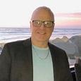 Jeff Osterhage Bio, Wiki, Age, Family, Affairs, Career ...