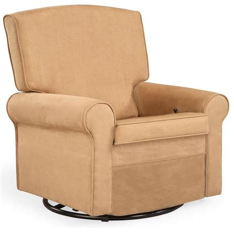 Shermag Rocking Chair Assembly by Shermag Square Back Upholstered Glider Rocker Chair With