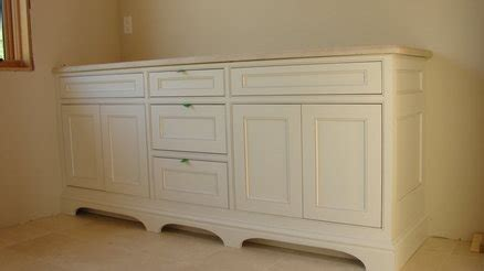 lacquered kitchen cabinets vanity by moron lumberjocks woodworking community 3624