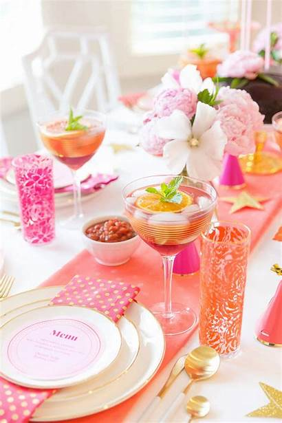 Birthday Party Adult Adults Decorations Creative Parties
