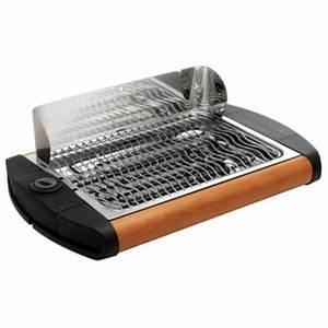 Mini Barbecue Electrique : barbecue lectrique l 39 achat malin boulanger ~ Dallasstarsshop.com Idées de Décoration