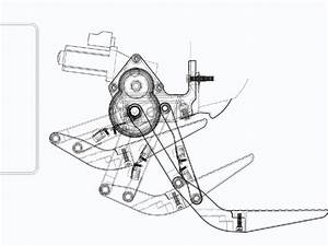 Amp Research Power Step Wiring Diagram Jeep   43 Wiring