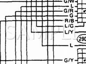 1991 Nissan Pickup Parts Diagram : repair diagrams for 1991 nissan d21 pickup engine ~ A.2002-acura-tl-radio.info Haus und Dekorationen