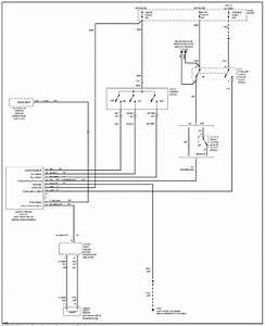 Chevrolet Tahoe Wiring Diagrams