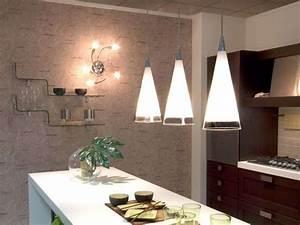 Forum Arredamento it •idee sospensioni illuminazione diffusa cucina