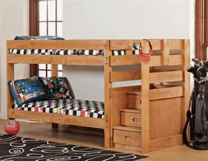 PDF DIY Bunk Bed With Stairs Plans Free Download cabinet