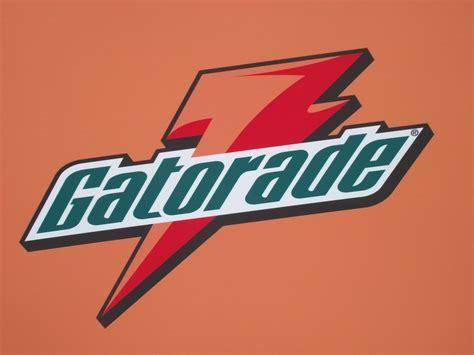 Gatorade Logo Wallpaper  1600x1200 #27720