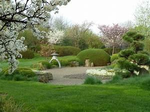 Berlin Japanischer Garten : roji japanische g rten roji japanische g rten ~ Articles-book.com Haus und Dekorationen