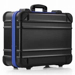 Koffer Kaufen Günstig : bwh koffer guardian case transportkoffer typ 3 g nstig kaufen koffermarkt ~ Frokenaadalensverden.com Haus und Dekorationen