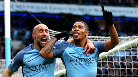 Bournemouth Vs. Manchester City Live Stream: Watch Premier ...