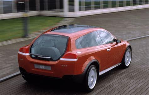 2019 Volvo Heico C30 Sema Concept  Car Photos Catalog 2018