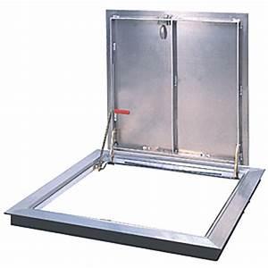 floor vault sidewalk doors non drainage doors h20 With bilco floor door