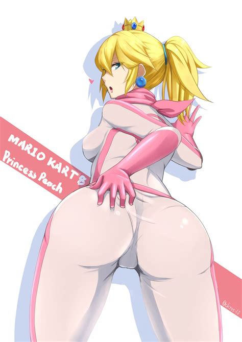 Princess Peach Hentai Pictures Super Mario Bros Pervify
