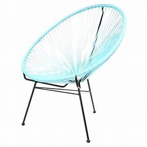 Fauteuil Acapulco Casa : fauteuil acapulco pas cher chaise chaise pas s fauteuil acapulco moins cher ~ Teatrodelosmanantiales.com Idées de Décoration