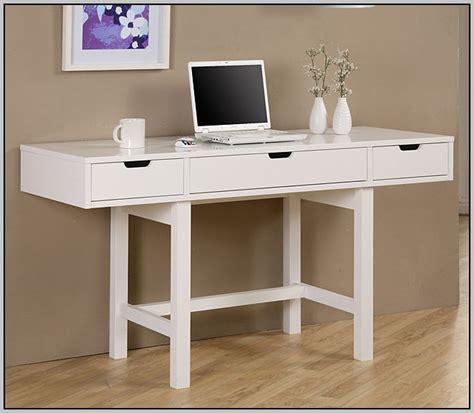 Narrow Computer Desk by Narrow Computer Desk Desk Home Design Ideas