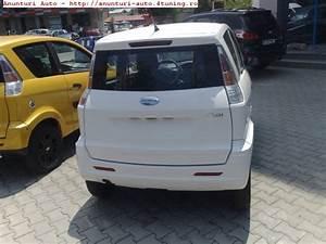 Concessionnaire Automobile Occasion : voiture occasion concessionnaire lindsay mccollum blog ~ Gottalentnigeria.com Avis de Voitures